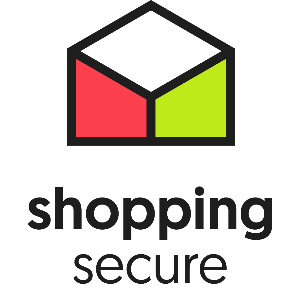 Shopping Secure certificate Amsterdenim